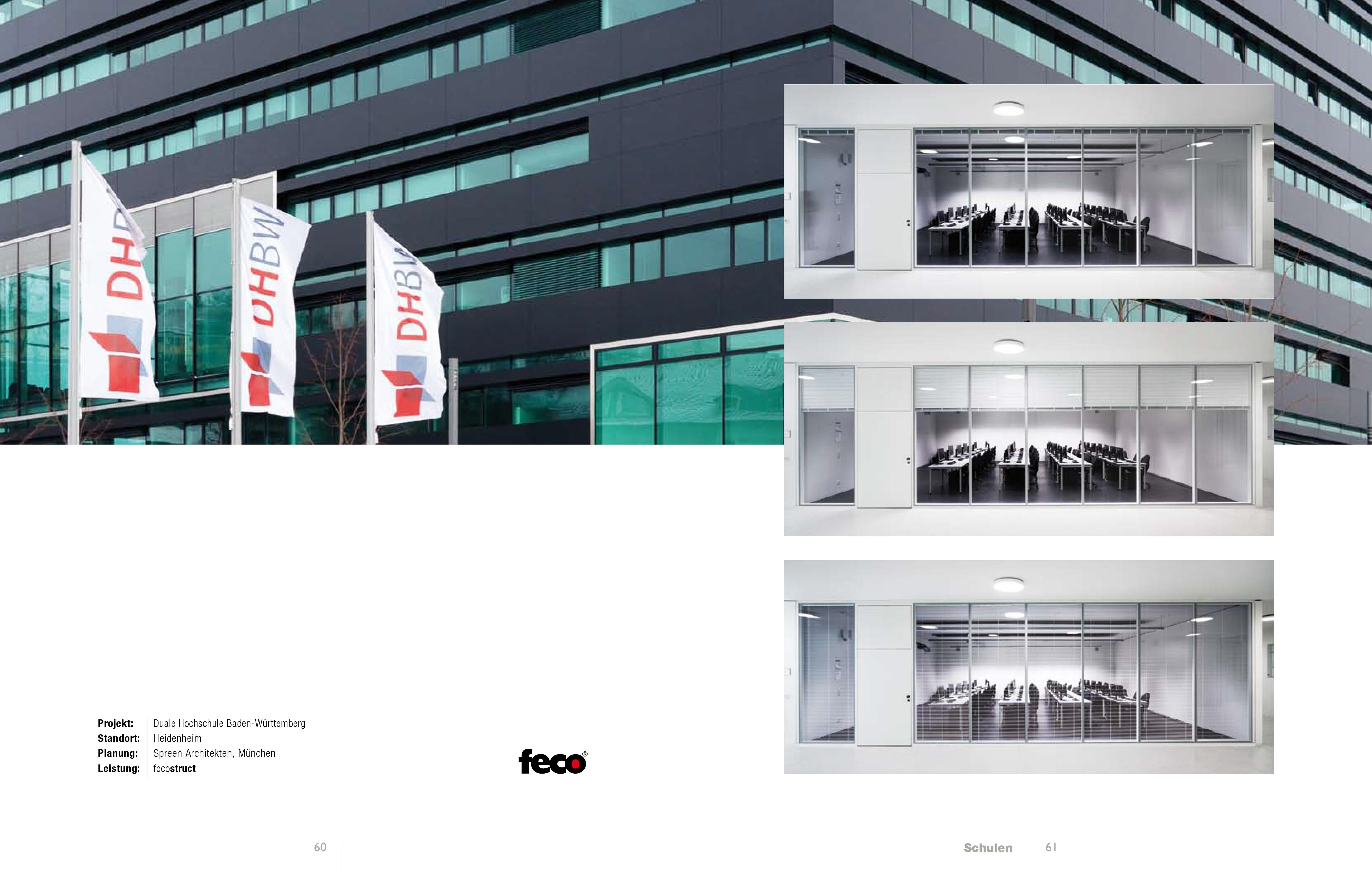 spreen architekten münchen