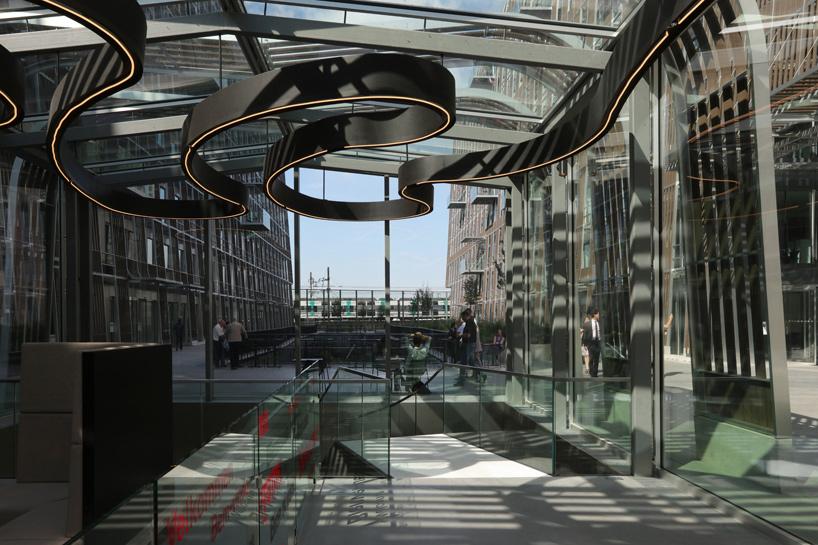 architecture-anne-demians-les-dunes-france-designboom-03