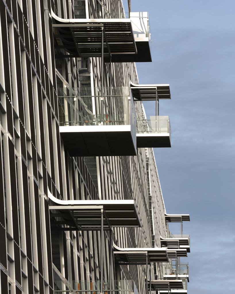architecture-anne-demians-les-dunes-france-designboom-06