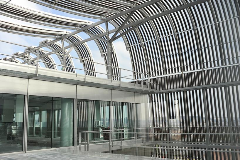 architecture-anne-demians-les-dunes-france-designboom-07