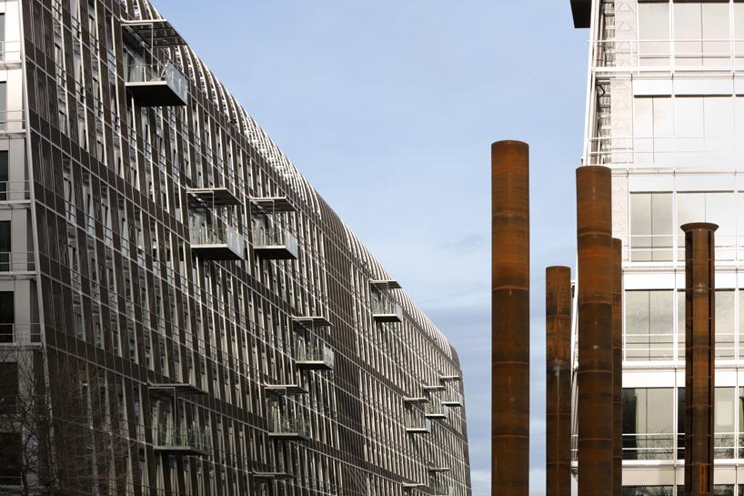 architecture-anne-demians-les-dunes-france-designboom-08