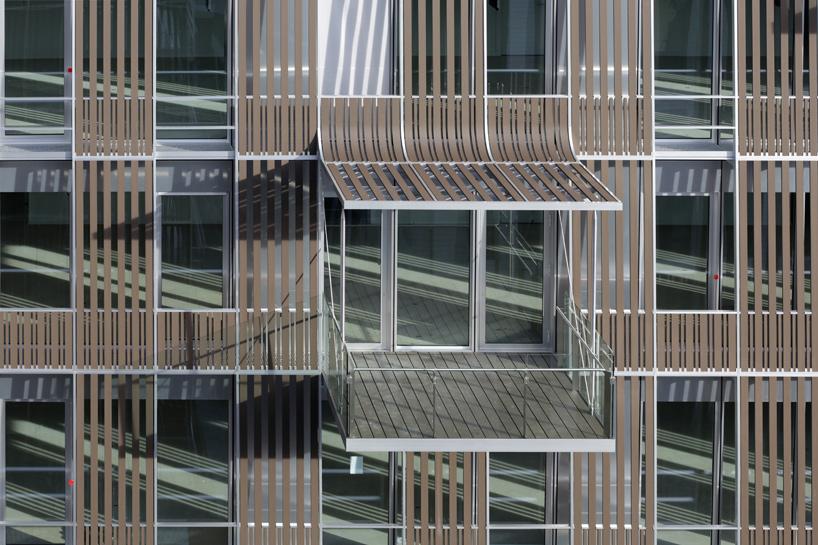 architecture-anne-demians-les-dunes-france-designboom-09