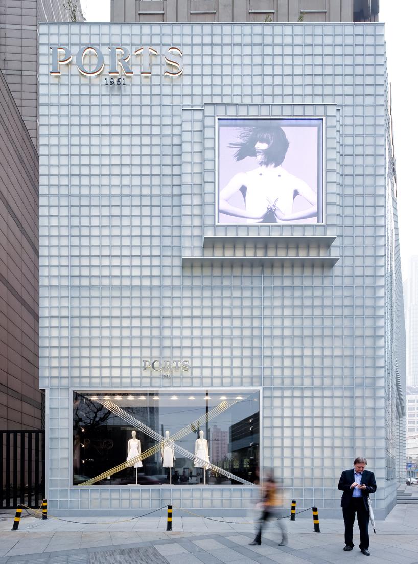 facade 06