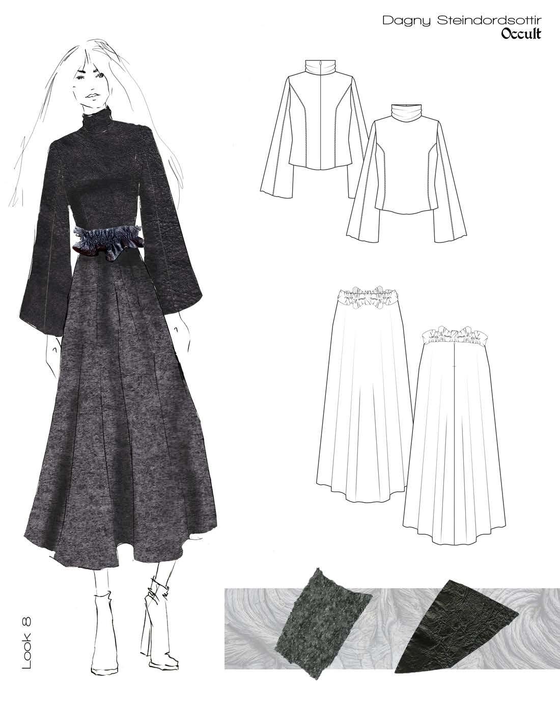 fashion designer4