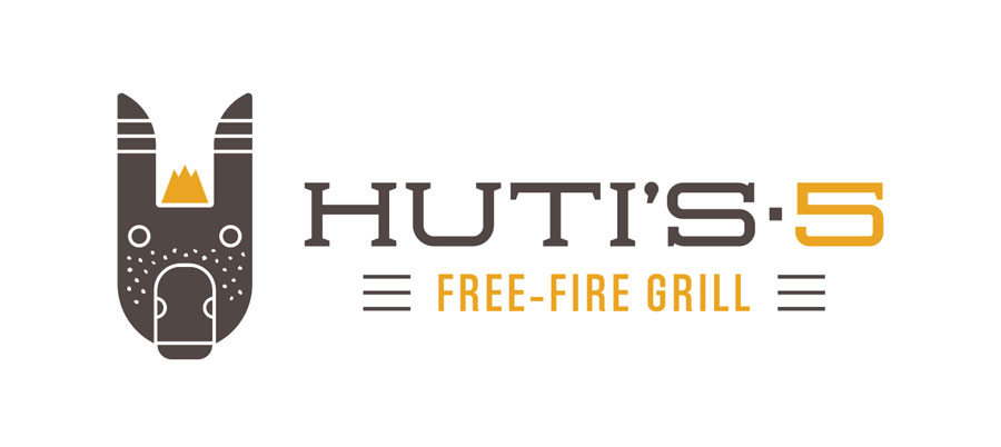 hutis-5-logo