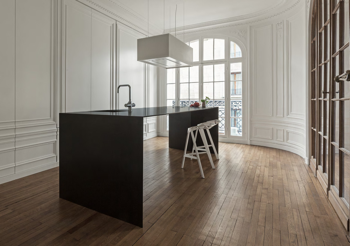 invisible_kitchen_04