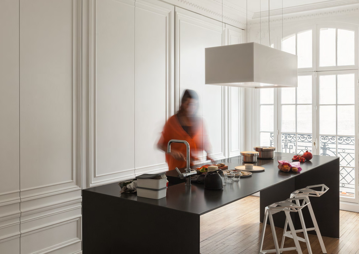 invisible_kitchen_06