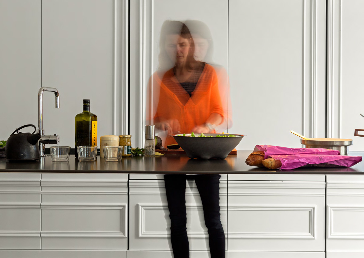 invisible_kitchen_09