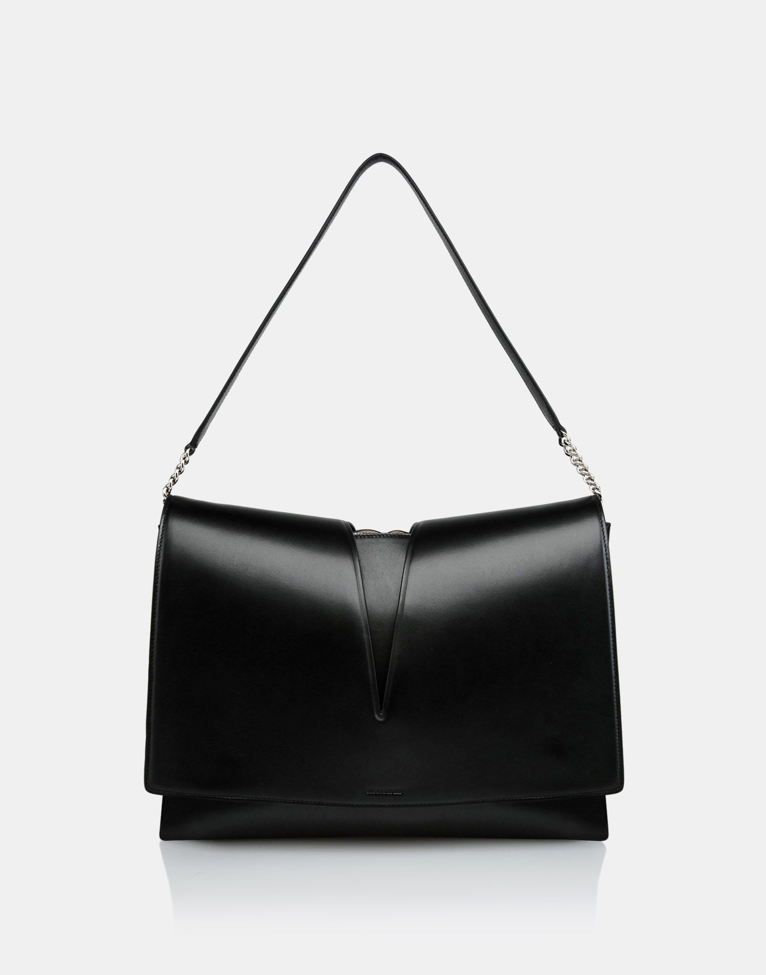 jin sander bag