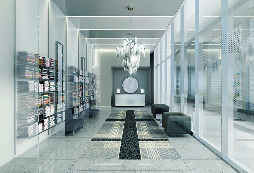 karl-lagerfeld-art-shoppe-lofts-and-condos-interior-lobbies-toronto-designboom-01