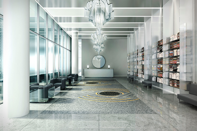 karl-lagerfeld-art-shoppe-lofts-and-condos-interior-lobbies-toronto-designboom-02