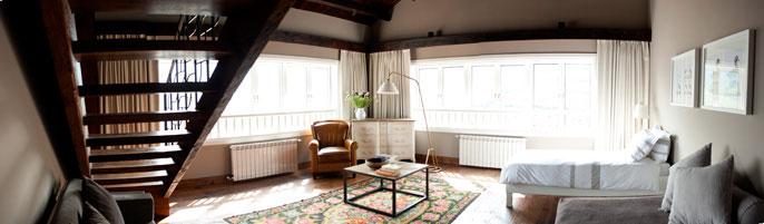 main-house-mezzanine