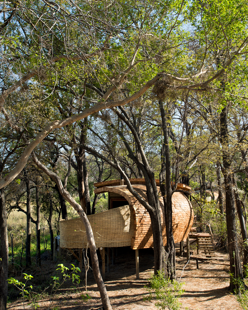 nicholas-plewman-architects-sandibe-okavango-safari-lodge-designboom-11