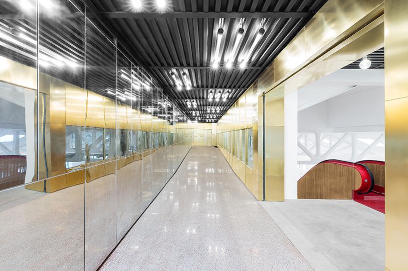 rem-koolhaas-oma-fondaco-dei-tedeschi-venice-department-store-designboom-04