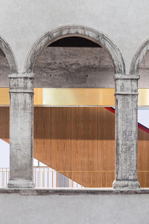 rem-koolhaas-oma-fondaco-dei-tedeschi-venice-department-store-designboom-07