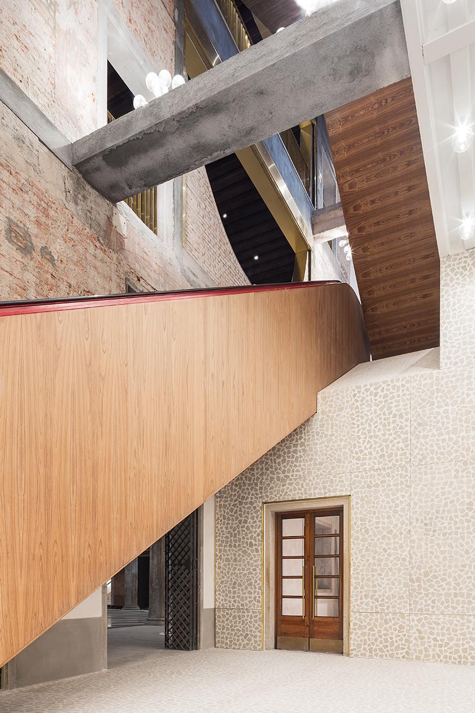 rem-koolhaas-oma-fondaco-dei-tedeschi-venice-department-store-designboom-08-1