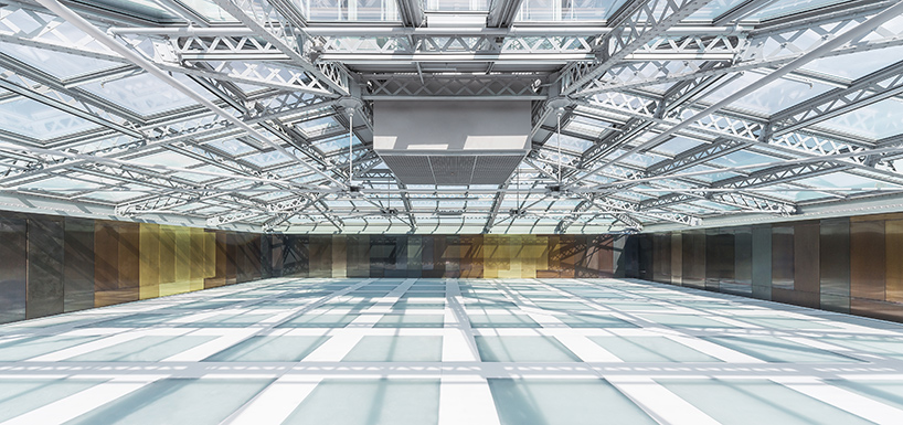 rem-koolhaas-oma-fondaco-dei-tedeschi-venice-department-store-designboom-12
