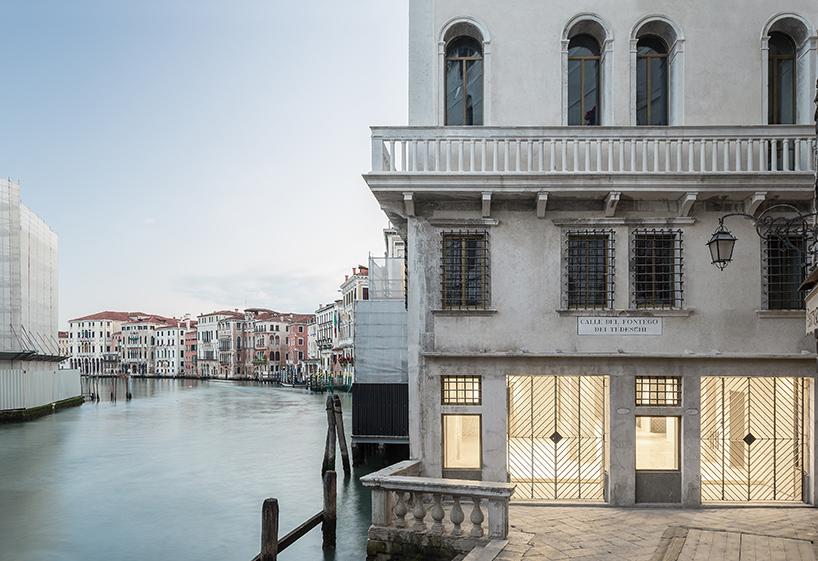 rem-koolhaas-oma-fondaco-dei-tedeschi-venice-department-store-designboom-14